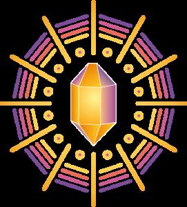 Logo_KristallLicht_nurGrafik_72dpi_V1.0